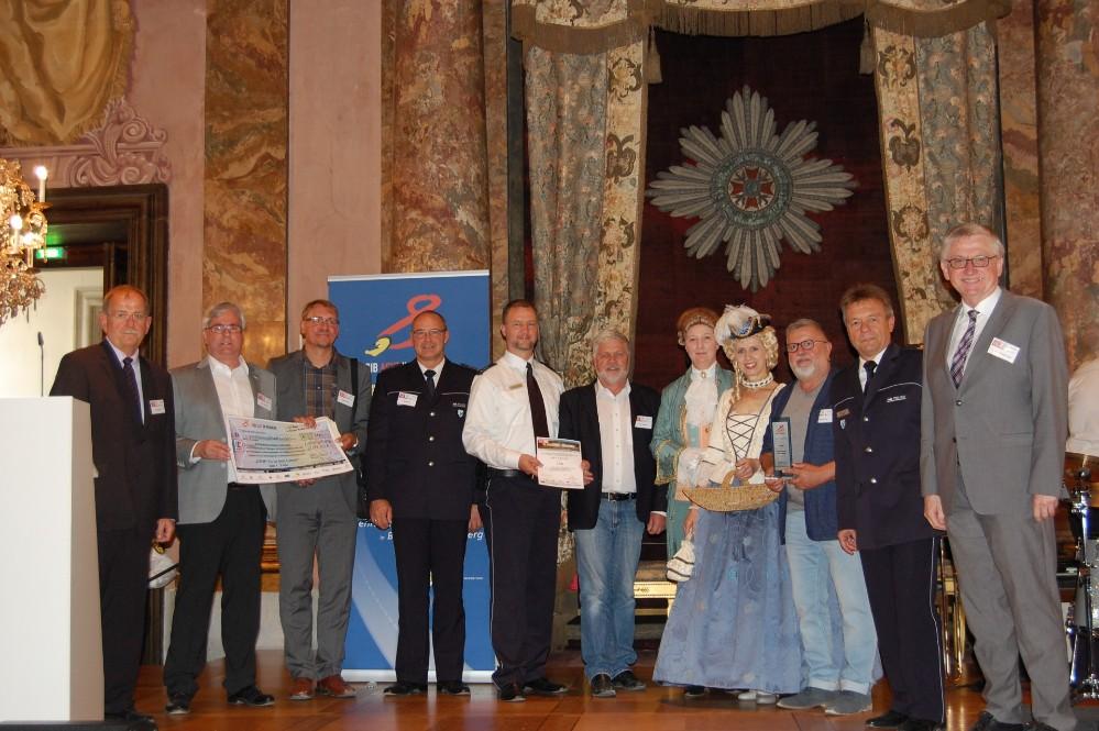 Polizei Freudenstadt Presse